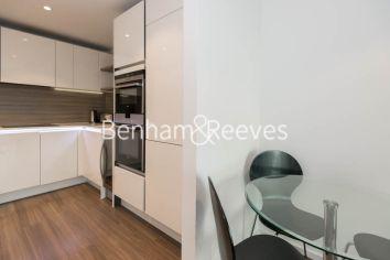 2 bedroom(s) flat to rent in Buckhold Road, Wandsworth, SW18-image 2