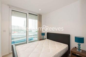2 bedroom(s) flat to rent in Buckhold Road, Wandsworth, SW18-image 3