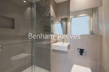2 bedroom(s) flat to rent in Buckhold Road, Wandsworth, SW18-image 4