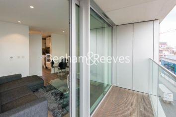 2 bedroom(s) flat to rent in Buckhold Road, Wandsworth, SW18-image 5