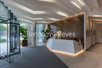 2 bedroom(s) flat to rent in Buckhold Road, Wandsworth, SW18-image 6