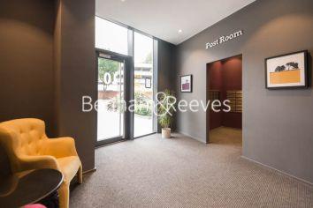 2 bedroom(s) flat to rent in Buckhold Road, Wandsworth, SW18-image 7