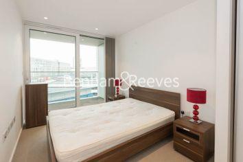 2 bedroom(s) flat to rent in Buckhold Road, Wandsworth, SW18-image 9