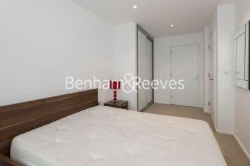 2 bedroom(s) flat to rent in Buckhold Road, Wandsworth, SW18-image 10