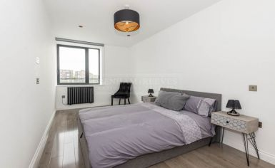 2 bedroom(s) flat to rent in Thames Quay, Chelsea Harbour, SW10-image 5