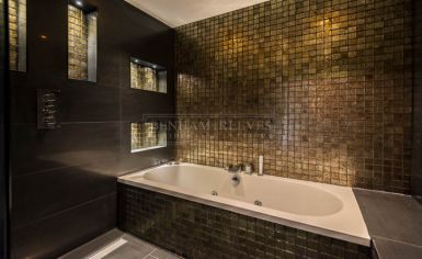 2 bedroom(s) flat to rent in Thames Quay, Chelsea Harbour, SW10-image 8