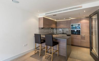 1 bedroom(s) flat to rent in Park Street, Fulham, SW6-image 4
