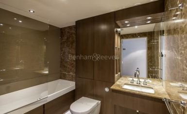 1 bedroom(s) flat to rent in Park Street, Fulham, SW6-image 7