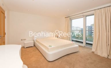 3 bedroom(s) flat to rent in Waterside Tower, Imperial Wharf, SW6-image 3