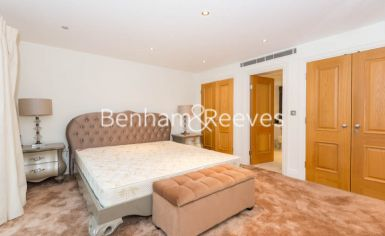 3 bedroom(s) flat to rent in Waterside Tower, Imperial Wharf, SW6-image 9