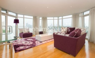 3 bedroom(s) flat to rent in Waterside Tower, Imperial Wharf, SW6-image 12