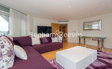 3 bedroom(s) flat to rent in Waterside Tower, Imperial Wharf, SW6-image 13