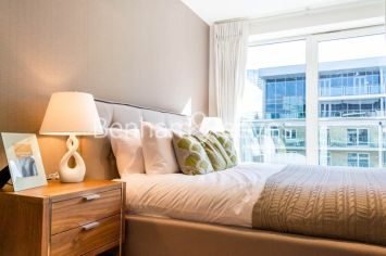 2 bedroom(s) flat to rent in The Boulevard, Fulham, SW6-image 10