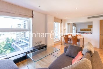 2 bedroom(s) flat to rent in The Boulevard, Imperial Wharf, SW6-image 6