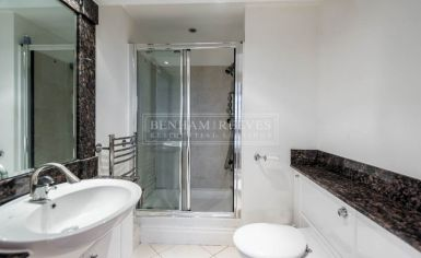 2 bedroom(s) flat to rent in Thames Point,The Boulevard, SW6-image 4