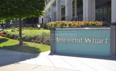 2 bedroom(s) flat to rent in Thames Point,The Boulevard, SW6-image 5