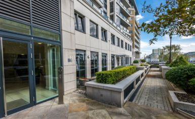 2 bedroom(s) flat to rent in Lensbury Avenue, Imperial Wharf, SW6-image 5