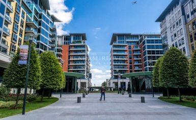 2 bedroom(s) flat to rent in Lensbury Avenue, Imperial Wharf, SW6-image 6