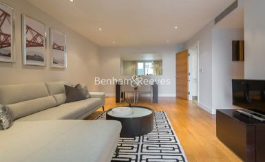 2 bedroom(s) flat to rent in The Boulevard, Fulham, SW6-image 11
