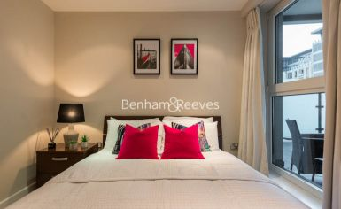 2 bedroom(s) flat to rent in The Boulevard, Fulham, SW6-image 12