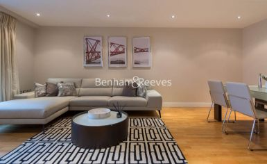 2 bedroom(s) flat to rent in The Boulevard, Fulham, SW6-image 13