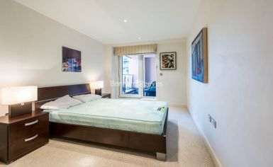 2 bedroom(s) flat to rent in The Boulevard, Fulham, SW6-image 6