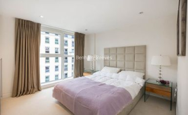 3 bedroom(s) flat to rent in Lensbury Avenue, Imperial Wharf, SW6-image 6