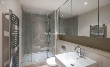 3 bedroom(s) flat to rent in Lensbury Avenue, Imperial Wharf, SW6-image 8