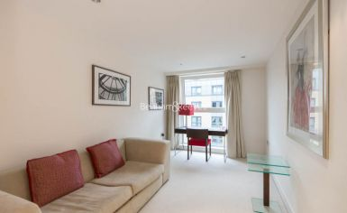 3 bedroom(s) flat to rent in Lensbury Avenue, Imperial Wharf, SW6-image 10