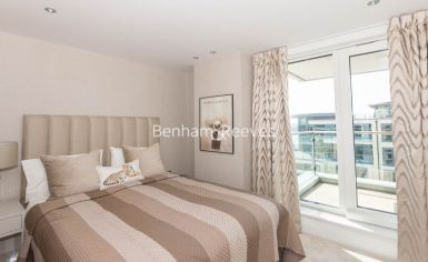 2 bedroom(s) flat to rent in Lensbury Avenue, Fulham, SW6-image 3