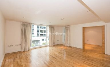 3 bedroom(s) flat to rent in Lensbury Avenue, Fulham, SW6-image 5