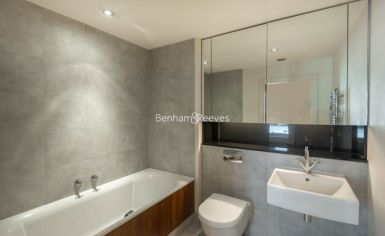 3 bedroom(s) flat to rent in Lensbury Avenue, Fulham, SW6-image 8