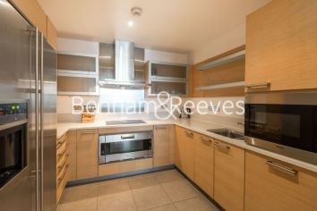 2 bedroom(s) flat to rent in Lensbury Avenue, Fulham, SW6-image 2