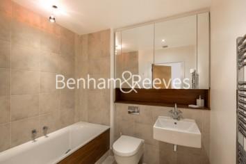 2 bedroom(s) flat to rent in Lensbury Avenue, Fulham, SW6-image 4