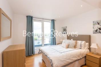 2 bedroom(s) flat to rent in Lensbury Avenue, Fulham, SW6-image 7