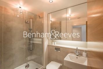 2 bedroom(s) flat to rent in Lensbury Avenue, Fulham, SW6-image 8