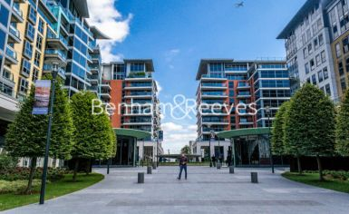2 bedroom(s) flat to rent in Imperial Wharf, Fulham, SW6-image 7