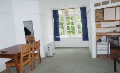 1 bedroom(s) flat to rent in Makepeace Avenue, Highgate, N6-image 2
