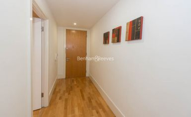 1 bedroom(s) flat to rent in West Stand Apartments, Highbury Stadium Square, N5-image 7