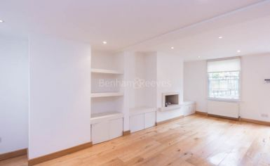 2 bedroom(s) house to rent in Castle Yard, Highgate, N6-image 2