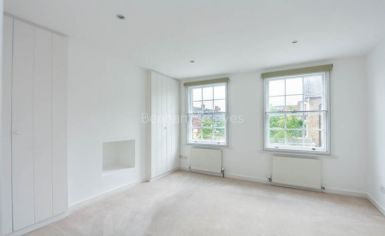 2 bedroom(s) house to rent in Castle Yard, Highgate, N6-image 5
