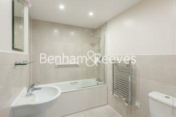 1 bedroom(s) flat to rent in Lankaster Gardens, Highgate, N2-image 4