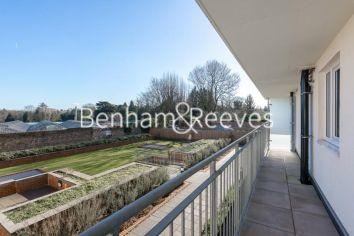 1 bedroom(s) flat to rent in Lankaster Gardens, Highgate, N2-image 5
