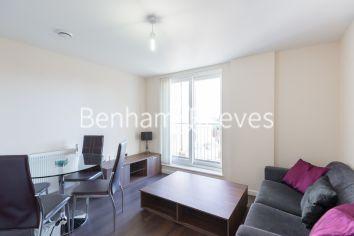 1 bedroom(s) flat to rent in Lankaster Gardens, Highgate, N2-image 6