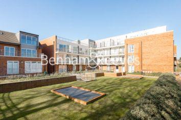 1 bedroom(s) flat to rent in Lankaster Gardens, Highgate, N2-image 7