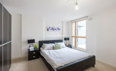 1 bedroom(s) flat to rent in Sussex Way, Holloway, N7-image 4