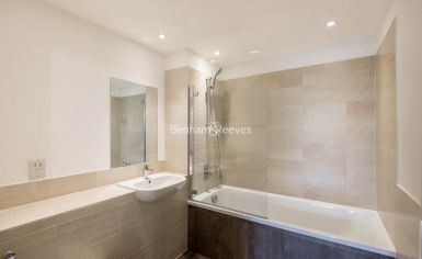 1 bedroom(s) flat to rent in Sussex Way, Holloway, N7-image 5