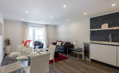 2 bedroom(s) flat to rent in Loxford Gardens, Highbury, N5-image 2