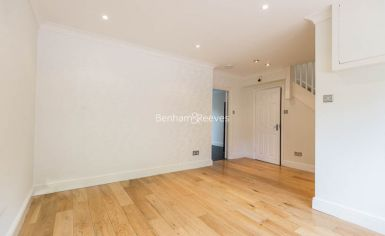 4 bedroom(s) house to rent in Ridgeway Gardens, Highgate, N6-image 2