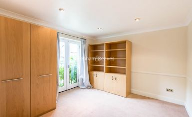 4 bedroom(s) house to rent in Ridgeway Gardens, Highgate, N6-image 5
